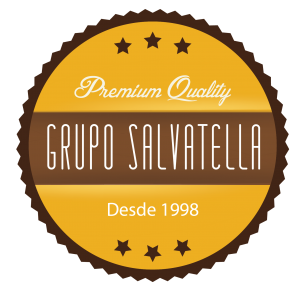 gruposalvatella.com