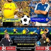 Derby 4