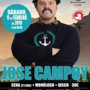 Jose Campoy